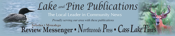 Lake and Pine Publications